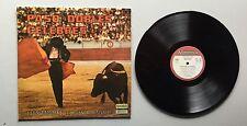 Ref1074 Vinyle 33 Tours Paso-dobles Célèbre Luis Miguel