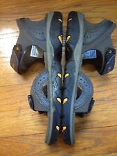 Columbia 7 Men's Super Comfy  Sport Sandal