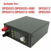 LCD Digital Programmable Power Supply Module DPS3003, DPS3005, DPS5005, DP30V5A