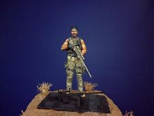 1/35 U.S Special Force Sniper (with M82)