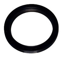 BGA Crankshaft Shaft Seal OS8327 - BRAND NEW - GENUINE - 5 YEAR WARRANTY