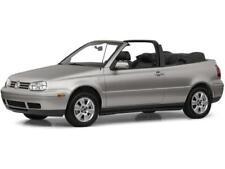Cabrio Automobile