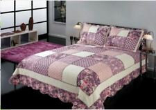 Unbranded Country Coverlets