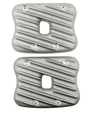 CACHES ROCKER ARMS EMD HARLEY SPORTSTER 1986-2003