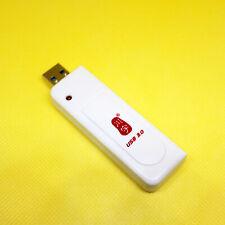 KAWAU USB 3.0 CF Card Reader Writer, CompactFlash Card Type I&II Reader, C301