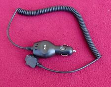 Samsung SGH T209 (T-Mobile) CAR CHARGER