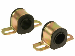 For 2007-2013 Chevrolet Avalanche Sway Bar Bushing Front TRW 35483XJ 2008 2009
