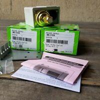 1PC NEW Pressure Switch SNS-C103X