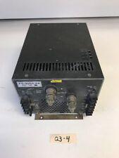 Nemic-Lambda FS-300A-24 Power Supply *Fast Shipping* Warranty!
