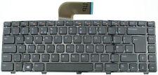 Dell Inspiron keyboard N5040 N5050 M5040 3520 XPS L502X,mp-10k66gb-442.UK seller