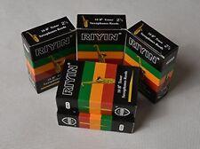 5 Boxes Tenor Saxophone Reeds Strength #2.5