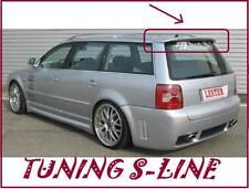 VW PASSAT 3B-3BG 96-05 SPOILER COFANO POSTERIORE §