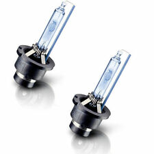 D4S Xenon HID Replacement Headlight Bulbs Toyota Lexus IS250 ES300 GS300 Aurion