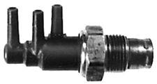 Kemparts 133-125 Ported Vacuum Switch
