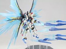 RG Real Grade 1/144 HK Effect Unit Wing of Strike Freedom Gundam GZJ48