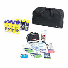 NEW Managers Football Equipment Bundle - Cheap Footy Coach Team Starter Pack