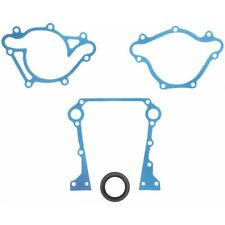FEL-PRO TCS45952 TIMING COVER GASKET SET
