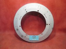 Piper PA-28RT-201T Turbo Arrow IV Bulkhead Spinner Plate, PN 35703-08, 35703-008