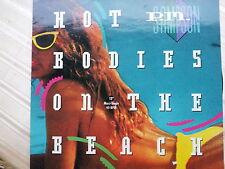 45 U/min LP-(12-Inch) Pop Vinyl-Schallplatten (1970er) mit Single