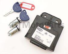 CDI + Keys. ACI603 / AC5i Fits Vespa LX, ET4 125, Piaggio Liberty, X9 125cc
