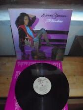 """Donna Summer """"The Wanderer"""" LP GEFFEN ITA 1980 - INNER"""