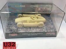 Cartrix 0036 Lancia D50 1956 Hommage à Salvador Serralta LTED.100UNIDADES