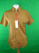 Collared Short Sleeve Casual Shirts & Tops for Men NEXT