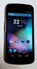 Samsung Galaxy Nexus (GT-I9250)