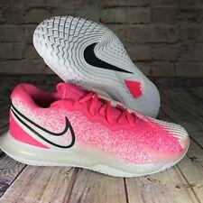 Las mejores ofertas en Zapatillas deportivas tenis Nike rosa ...