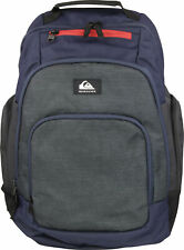 Quiksilver Unisex 1969 Special Everyday Backpack - Medium Gray Heather