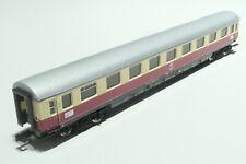 Fleischmann N DB 1. Klasse TEE Beethoven Wagen beige/rot aus 881905-4 OVP  NEU