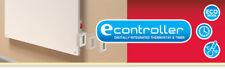 ECONO-HEAT Elektroheizung 400W eHeater Generation 4 inkl. eController Thermostat