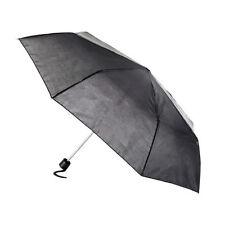 Parapluies noir pour femme