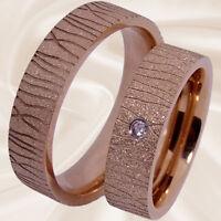Trauringe Hochzeitsringe Verlobungsringe Paarringe Eheringe 6 mm mit Gravur