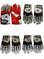 New Adidas Scorch Lightning Receiver Football Gloves Adult Mens Size 2XL-3XL-4XL