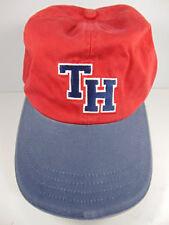 Tommy Hilfiger Cap Hat