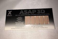 Formula X For Sephora Asap 3D Real Nail Lacquer Appliques Nail Art New 18