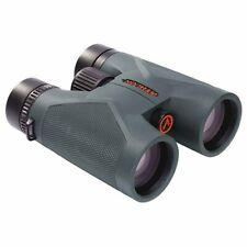 Athlon Optics MIDAS Binocular 8x42mm,, ED Roof - 113004
