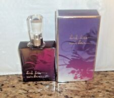 Bath & Body Works Dark Kiss EDT Large 2.5 oz Eau De Toilette Perfume New In Box