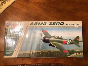 21st century toys 1 32 A6M3 Zero