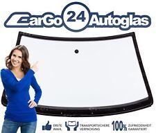 Seat Arosa VW Lupo Frontscheibe Windschutzscheibe + Spiegelhalter mit Rahmen