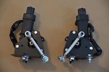 67 68 mercury cougar electric headlight motor conversion kit