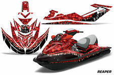 Jet Ski Gráficos de Kit Pegatina Adhesivo Wrap para Sea-Doo Rxt 215 2005-2009 la