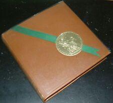 GRANDS PROCES DE L'HISTOIRE : LES AFFAIRES DES POISONS 1679-1682 / LANDRU 1921