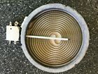 Range Surface Element for Kenmore Whirlpool Maytag 8272567 photo