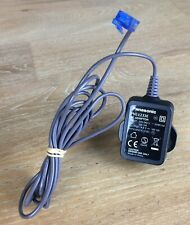 Genuine Panasonic PNLV233E Cordless Telephone Charger Power Supply 4.8V DC 160mA