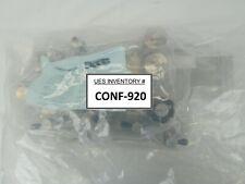 ATC Aztech Controls NVT-910-00298 Gas Panel Assembly New Surplus