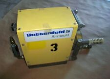 Battenfeld Airmould  16 358 29