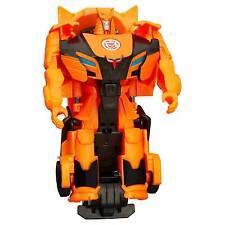 Hasbro Transformers Drift Figure 1 Step Changer B1730