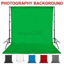 3.3X9.8FT Photography Studio Lighting Background Screen Photo Cameras Backdrop
